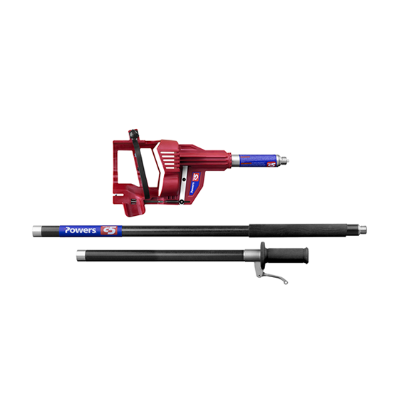 Trak-It® C5 Adjustable Pole Tool